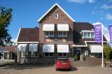 Midwolda - gemeentehuis