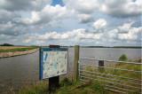 Nieuwolda - Hondshalstermeer