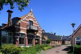 Rottum - Jan Boerweg