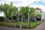 Saaksum - Noorderstraat