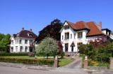 Usquert - Raadhuisstraat