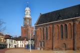 Winschoten - d'Olle Witte