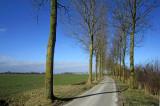 Saaxumhuizen - Saaxumhuizerweg