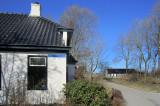 Saaxumhuizen - Nienhuisweg