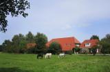 Essen - boerderij