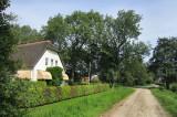 Essen - woonboerderij