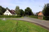 Zevenhuizen - Evertswijk