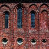 Termunten - Ursuskerk
