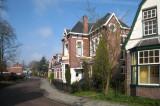 Winschoten - Paul Krugerstraat