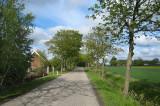 Englum - Englumerweg