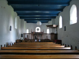 Marsum -  Mauritiuskerk
