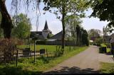 Wedde - dorpsgezicht