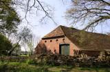 Wessinghuizen - boerenerf