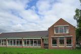 Lutjegast - School met de Bijbel