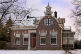 Loppersum - Villa Maria Zuidven