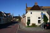 Aduard - hoofdstraat