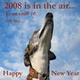 Mon Dec 31, 2007