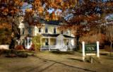 The Kendall Tavern Inn - Freeport, Maine