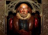 Sir John Cawley