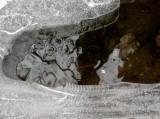 ice 384