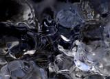 ice 039
