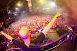 Images by Darrin Harris Frisby Creative+Production :: Ultra 2010 and 2011