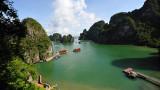 ha_long_bay_vietnam