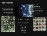 praesentia flyer.jpg