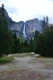 Upper Yosemite Falls1 May 2011 - Nikon D3100.jpg