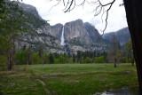 Upper Yosemite Falls2 May 2011 - Nikon D3100.jpg
