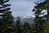 High Sierras - Nikon D3100.jpg
