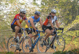 Bikers - Nikon D70.jpg