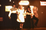 Magical Music Machine - Wizard of Oz - Fort Ord Music Theatre - Canon FTQL.jpg