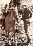Cowboy Larry - Canon FTQL.jpg