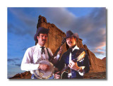 Daves Country Band - Arches Park Background (PS).jpg