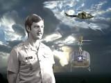 Warrent Officer David Moeller in clouds (PS).jpg