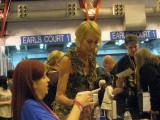 london_film__comic_con_2011