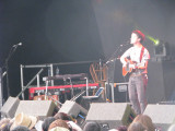 cambridge_folk_festival_2011