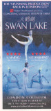 guangdong_acrobatic_troupe_of_china