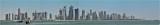 Doha Skyline August 2012.jpg