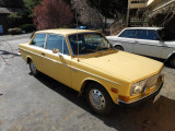 my_therapy_1972_volvo_142e