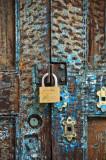 Steinauer Secure.jpg