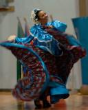 DS20090501_0127a(The Dance).jpg