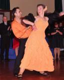 ds20101112-0113(The Dance).jpg