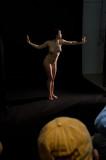 ds20120204-0263(The Dance).jpg