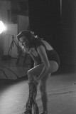 ds20120725-0001(The Dance).jpg