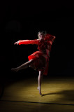 ds20120725-0230(The Dance).jpg