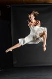 ds20120724-0046(The Dance).jpg