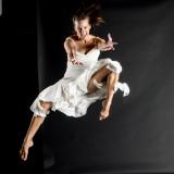 ds20120724-0047(The Dance).jpg