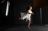 ds20120724-0058(The Dance).jpg